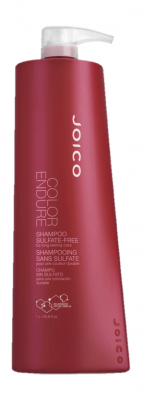 Color Endure Shampoo (1000ml)