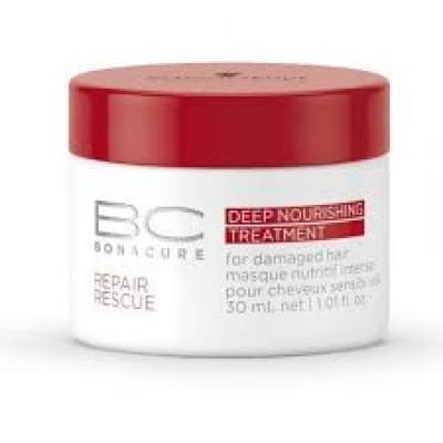 BC Repair Rescue Deep Nourishing Treatment (30ml)