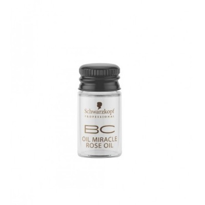 BC Rose Oil Miracle Treatment (5ml)