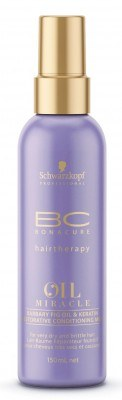 BC Oil Miracle Barbary Fig Spray Conditioner (150ml)