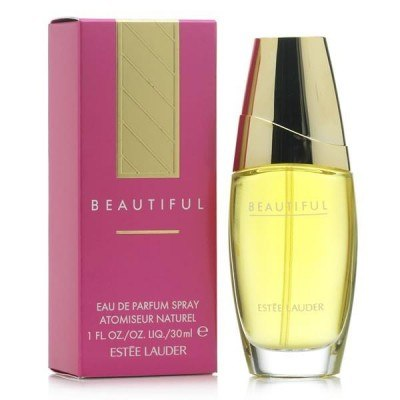 Beautiful - Estée Lauder (edp 30ml)