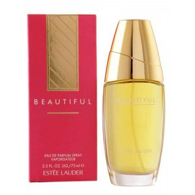 Estée Lauder - Beautiful edp (75ml)