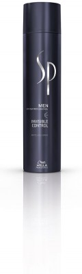 SP Men Invisible Control (50ml)