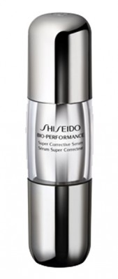 Bio-Performance Super Corrective Serum (30ml)