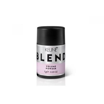 Blend Volume Powder (7g)