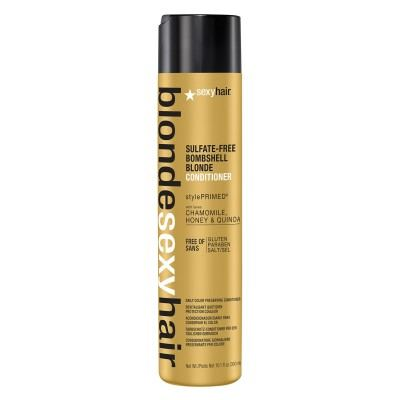 Bombshell Blonde Conditioner (300 ml)
