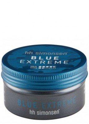 Blue Extreme (100ml)