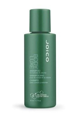 Body Luxe Shampoo MINI (50ml)