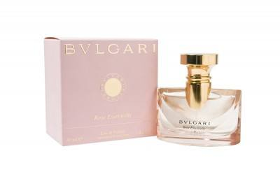 Bulgari - Rose Essentielle (edp 50ml)