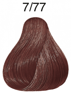 Deep Browns 7/77 mittelblond braun-intensiv
