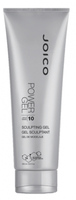 Style & Finish Power Gel (250ml)