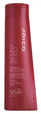 Color Endure Shampoo (300ml)