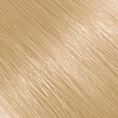 Soft Color 10BG Beige Gold