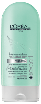Volumetry Conditioner (150 ml)