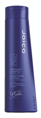 Daily Care Treatment Shampoo (300ml)