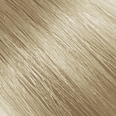 Soft Color 10BS Beige Silber (125ml)