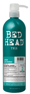 Bed Head Recovery Conditioner (750ml)