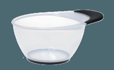 Sebastian Colour Bowl