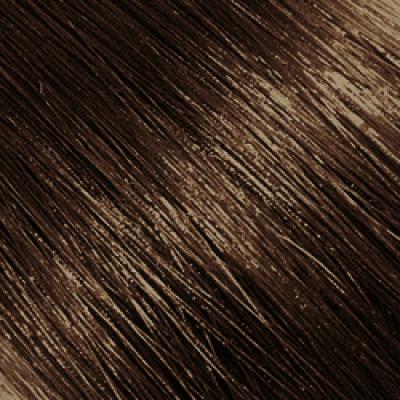 Soft Color 6MB Jadebraun
