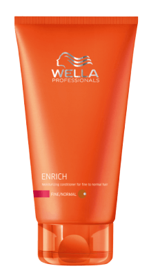 Enrich Conditioner fein (200 ml)