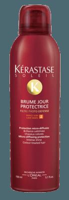 Brume Jour Protectrice (150 ml)
