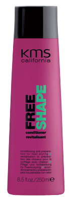 FreeShape Conditioner (250 ml)