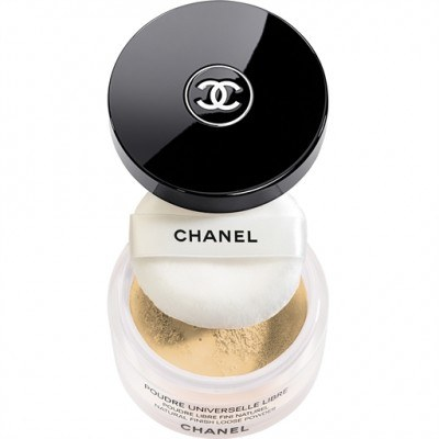 Chanel Poudre Universelle Libre Nr. 30 30g
