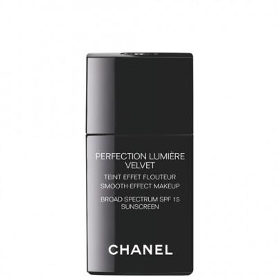 Chanel Perfection Lumière Velvet Nr. 20 33ml