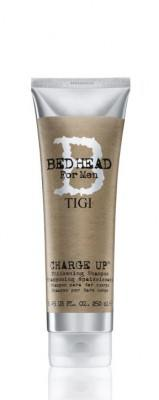 Charge Up Shampoo (250 ml)