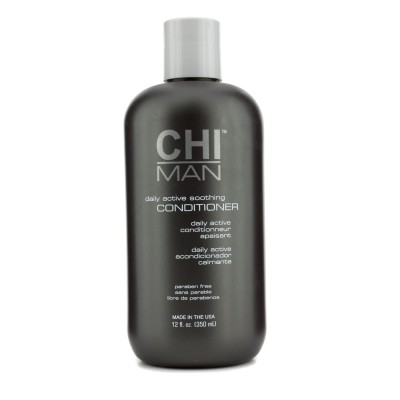 Man daily active conditioner (350ml)