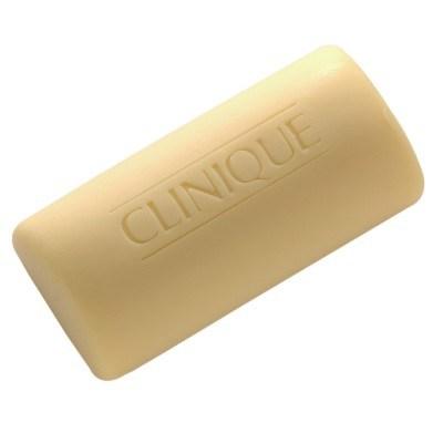 Clinique 3-Step Skin Care Facial Soap Mild (100g)
