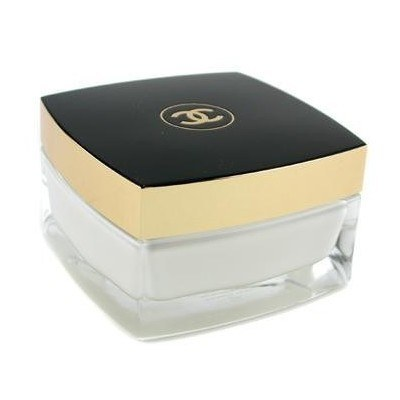 Chanel Coco Body Cream (150ml)