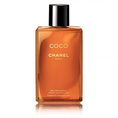 Chanel Gel Moussant (200ml)