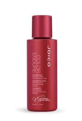 Color Endure Shampoo MINI (50ml)