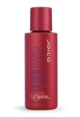 Color Endure Violet Shampoo MINI (50ml)