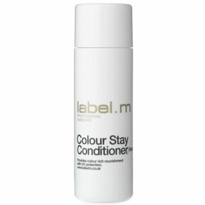 Colour Stay Shampoo (60ml)