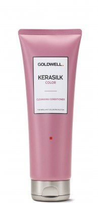 Color Cleansing Conditioner (250ml) Kerasilk
