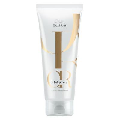 Oil Reflections Luminous Instant Conditioner (200ml)