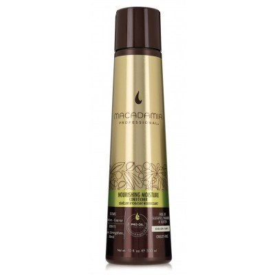 Nourishing Moisture Conditioner (300ml)