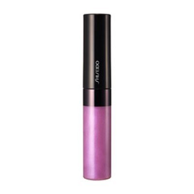 Shiseido Luminizing Lip Gloss VI107 Cool