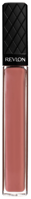 Colorburst™ Lipgloss Sunbaked