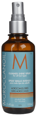Glimmer Glanz Spray (100ml)