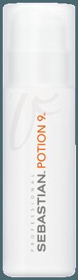 Potion 9 Styling Treatment (50ml)
