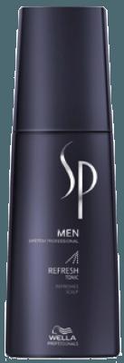 SP Men Refresh Tonic (125 ml)