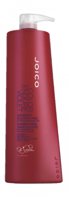Color Endure Violet Shampoo (1000ml)