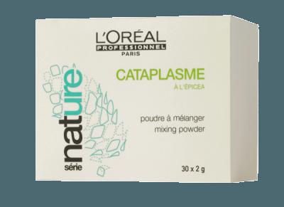 Cataplasme Poudre (30 x 3 g)