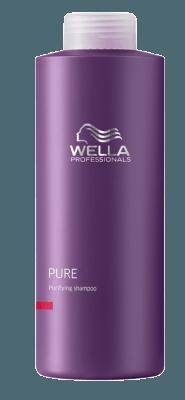 Balance Pure Shampoo (1000ml)