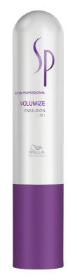 SP Volumize Emulsion (50 ml)
