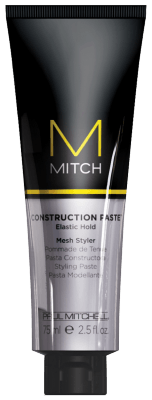 Paul Mitchell, Mitch Construction Paste (75 ml)