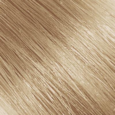 Soft Color 10V Violablond